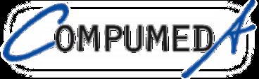 Compumeda Logo